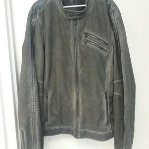 Rock & Republic Coat Jacket XXXLT